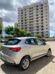 Fiat Argo Drive 2021 - 0Km - IPVA PG.