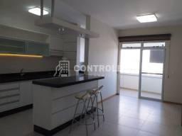 (JAQ) Ótima oportunidade! Apartamento 3 quartos 2 vagas! Jardim Cidade Florianópolis