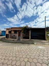 Casa com 3 dormitórios à venda, 120 m² por R$ 350.000 - Estiva - Estiva/Minas Gerais