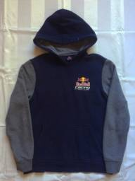 Moletom RedBull Racing Original