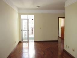 Alugo Apartamento 3 quartos - Rio Branco -BH (Leia a descrição completa do anúncio)