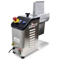 Amaciador de carne inox - SKYMSEN - JM equipamentos