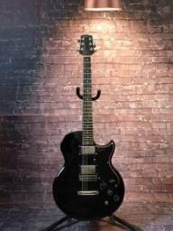 Guitarra Gibson L6-S 1974 USA com case