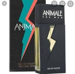 Perfume Animale