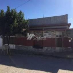 Casa à venda com 1 dormitórios em Virgulino, Santa terezinha cod:2635a6d7ff5