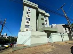 Apartamento para locação no Edifício Ana Carolina