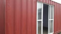 FC Container & Projetos ligue agora (13)99616-9666
