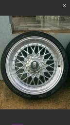 Rodaa BBS 17