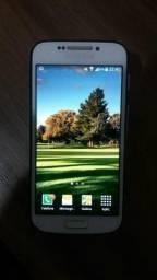 Celular Samsung s4 zoom