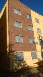 Apartamento no Trujillo