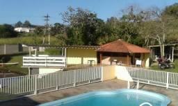 Aluga-se Chácara para eventos em Taubaté -SP