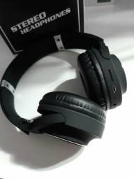 Headphone JBL / Bluetooth