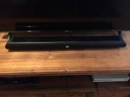 Soundbar JBL Cinema sb 150