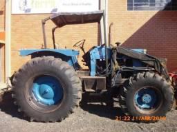 Trator CBT 8060