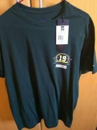 Camisas e camisetas no Brasil - Página 67  9caad43de19