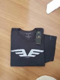 Camiseta ellus originals brand