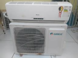 Ar condicionado GREE 400R$