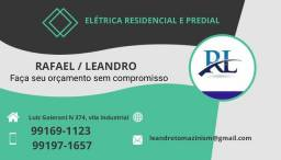 RL Elétrica