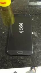 Samsung A7 17 32gb