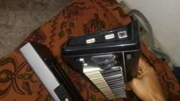 Korg micro key 37 e key black 49