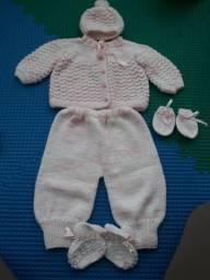 Roupas de bebês e crianças - Zona Oeste c194a267a3d