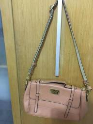 6615ce945 Bolsas, malas e mochilas no Brasil - Página 12 | OLX