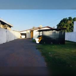 Apartamento com tudo dentro ponto para Morar,Condomínio Fechado com 2 AP's,1 AP montado