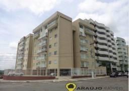 Cobertura Duplex na Morada do Castelo em Resende/RJ (3 quartos)