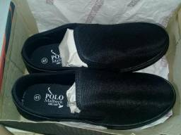 Roupas e calçados Masculinos - João Pessoa c8ff9c261c9