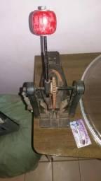 Vendo pedal rmv