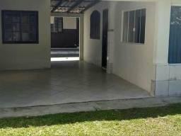"""Alugo casa Baln.grajaú Pontal do Paraná """" Somente Pra Famílias"""