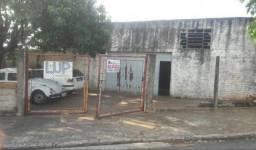 Salão comercial para venda em presidente prudente, itaipu