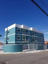 Apto 2 quartos com suíte no Centro de São Pedro da Aldeia