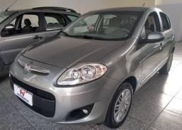 Fiat Palio Essence 1.6 - 2013