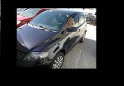 Vw - Volkswagen Fox fipe 22500 a vista 18500 - 2010