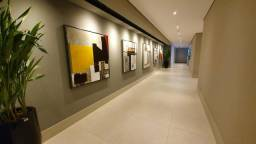 Apartamentos com altíssimo padrão e luxo no melhor bairro de Joinville SC
