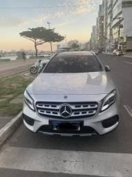 Mercedes B - 2018