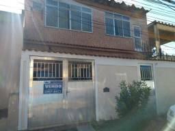 Parque Columbia - 02 Casas - Venda- R$ 280.000,00 - CEP: 21535200