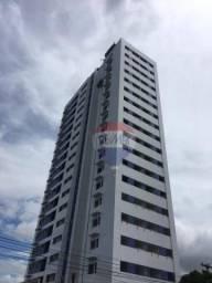 PROMOÇÃO Apartamento com 2 dormitórios à venda, 46 m² DE R$ 280.000,00 por R$ 250.000,00 P