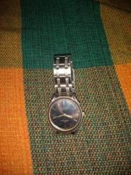 Relógio da Atlantis original
