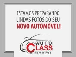 NISSAN TIIDA 2010/2011 1.8 SL 16V FLEX 4P AUTOMÁTICO - 2011