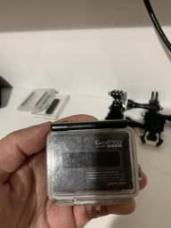 Camera gopro hero 3+ / de 700 por 499,00