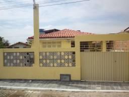 Casa Ilha de Itaparica 3 Quartos ( Beira da Praia)