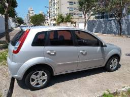 Fiesta Class 2009 - Único Dono - 2009