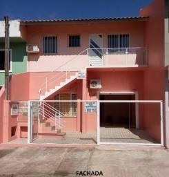 Casa e Apartamento em São Lourenço do Sul, veraneio 2019/2020