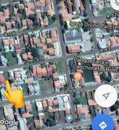 Itaguai 2 - lote 360 m2 - excelente localização