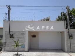 Casa para alugar com 4 dormitórios em Precabura, Eusebio cod:29775
