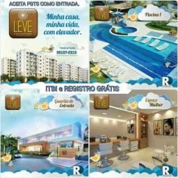 Leve Castanheiras: Residencial Park Fase 2