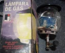 Lampião e celular
