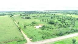 Fazenda Próxima de Rio Branco AC